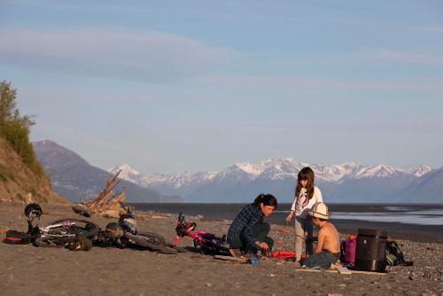 2020 Lael Rides Alaska 026