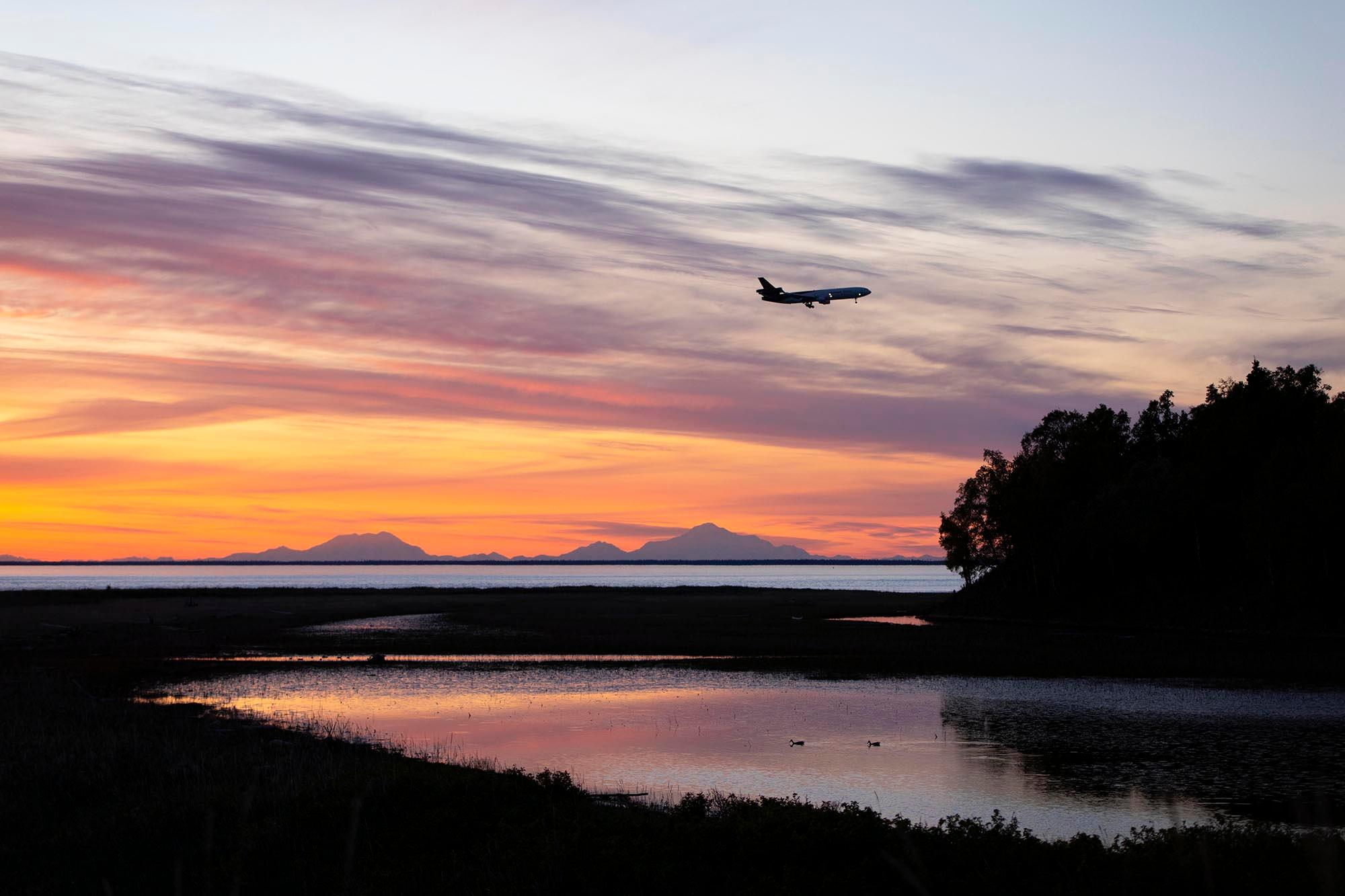 2020 Lael Rides Alaska 029
