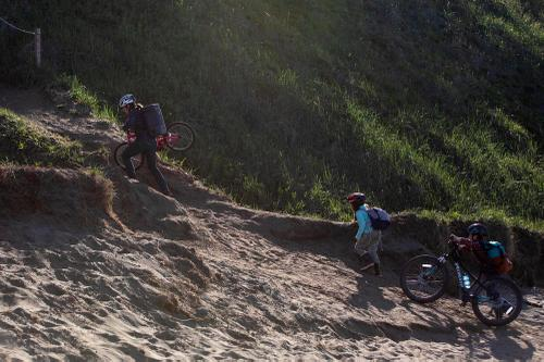 2020 Lael Rides Alaska 031