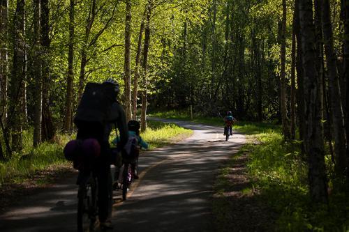 2020 Lael Rides Alaska 032