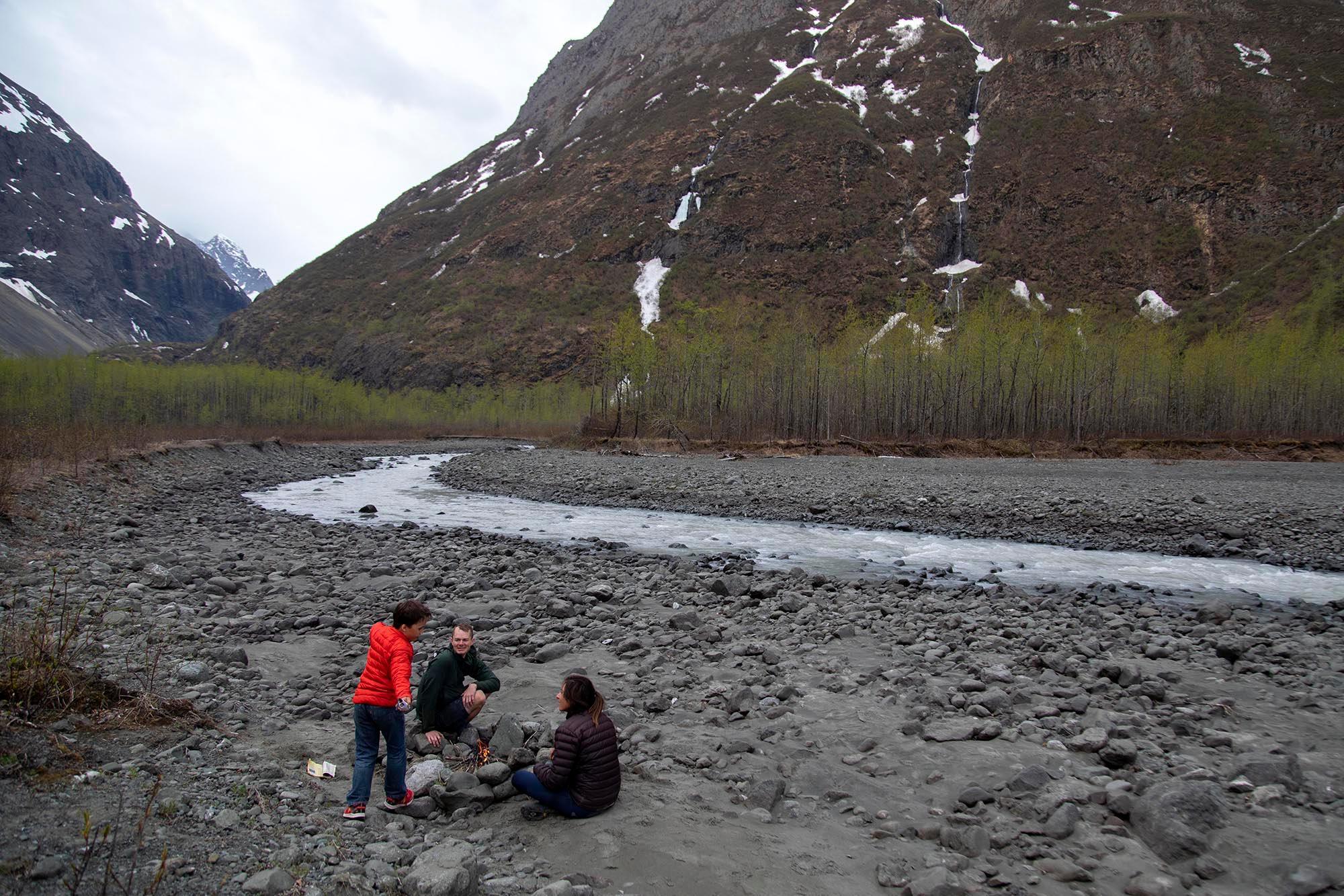 2020 Lael Rides Alaska 033