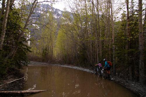 2020 Lael Rides Alaska 034