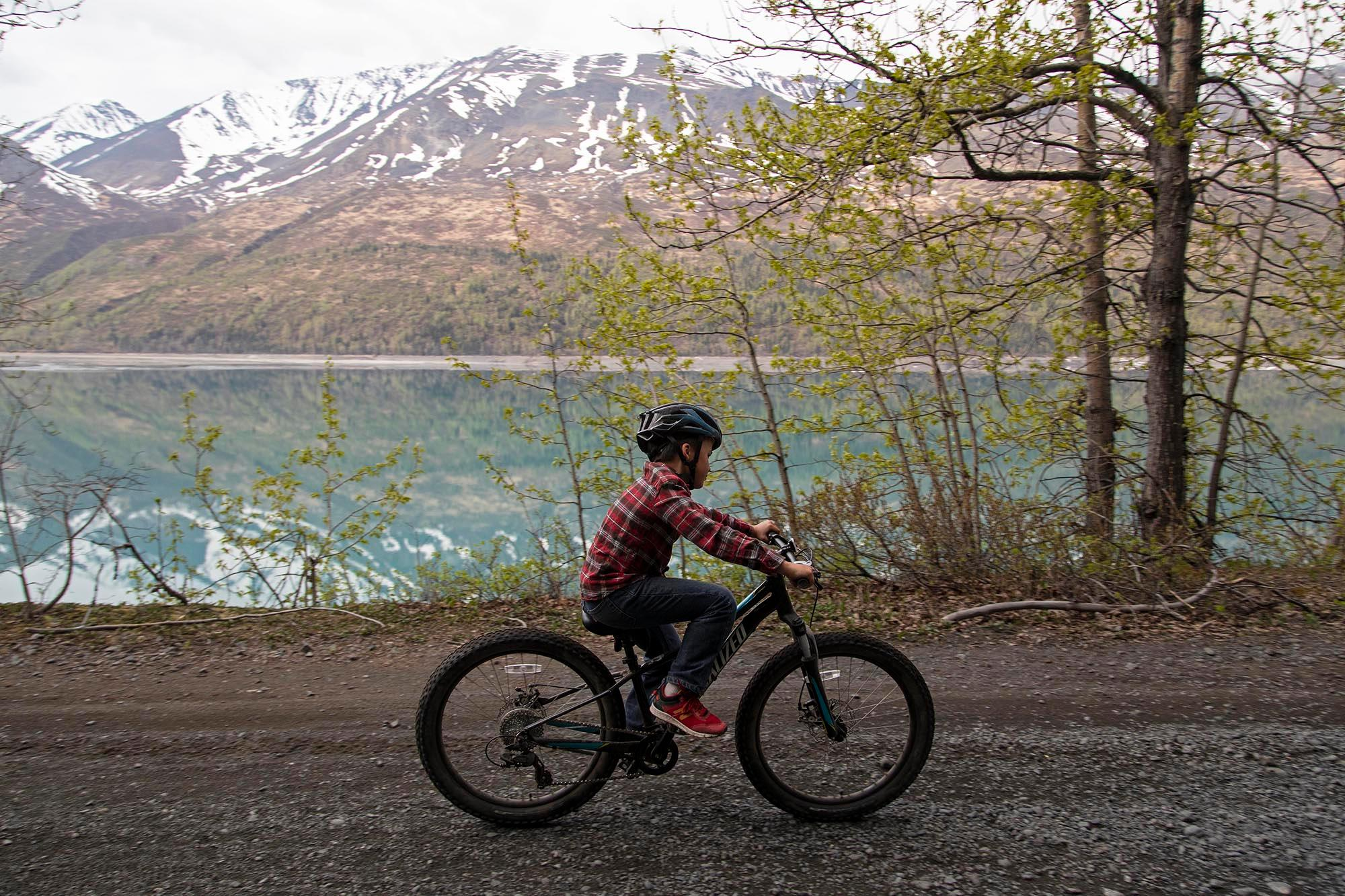 2020 Lael Rides Alaska 035