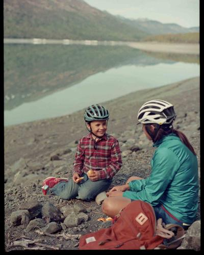 2020 Lael Rides Alaska 036