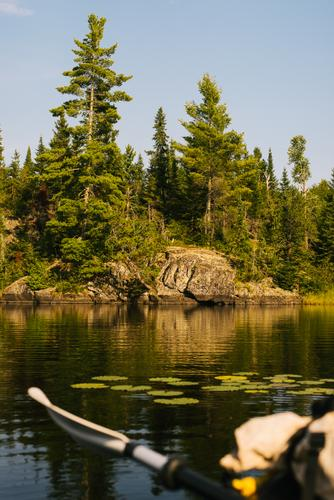 Boundary Waters Packraft-11