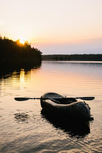 Boundary Waters Packraft-18