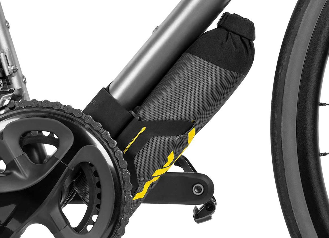 Apidura: Expedition 1.5L Downtube Pack