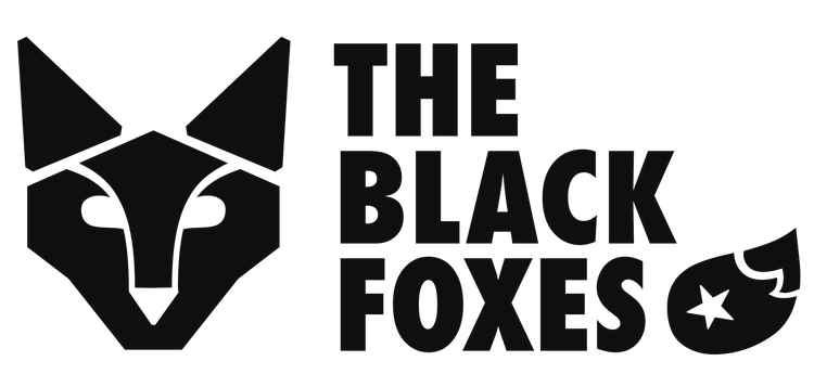 Introducing the Black Foxes
