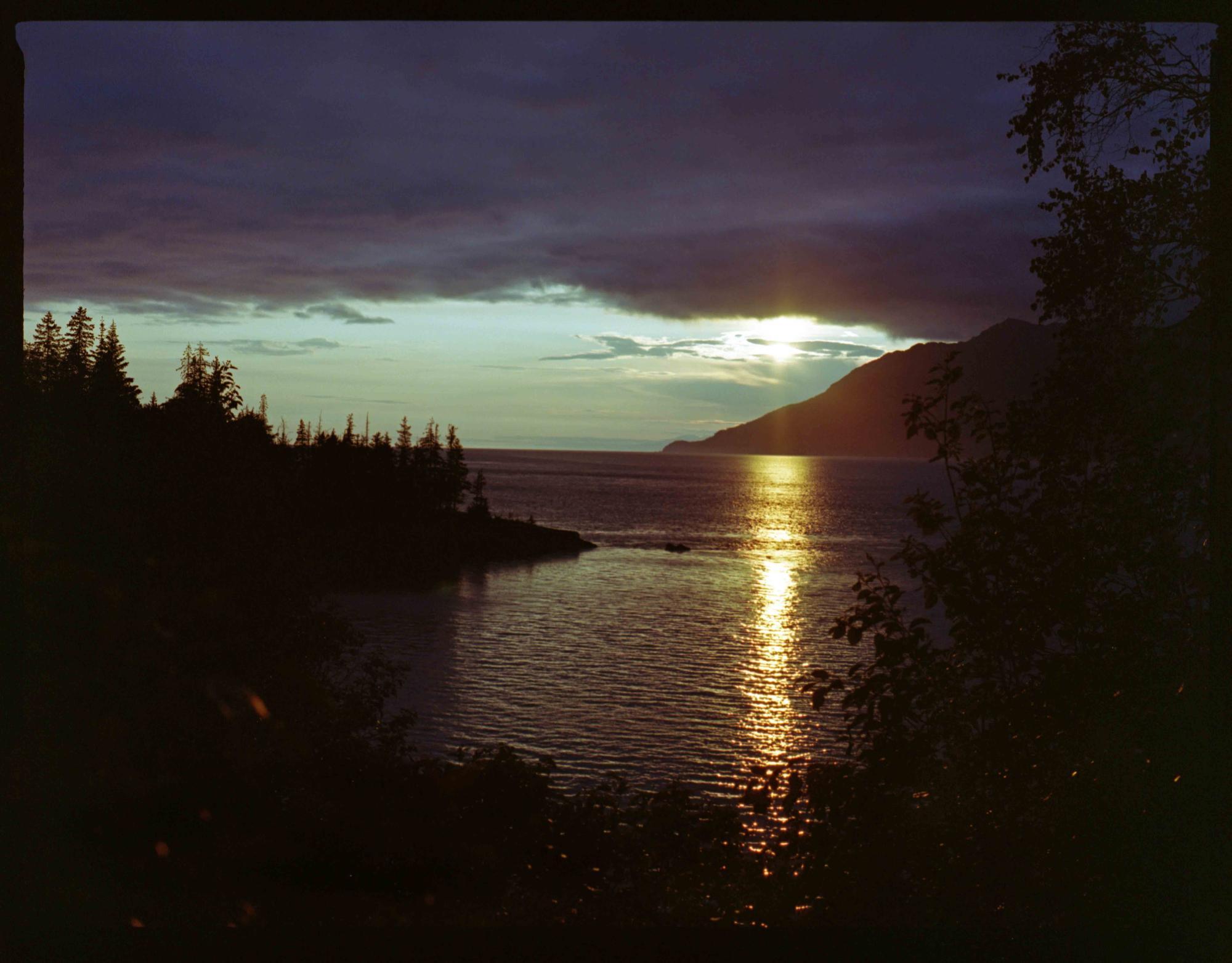 2020 Alaska — The Radavist Kenai 250 Race 004