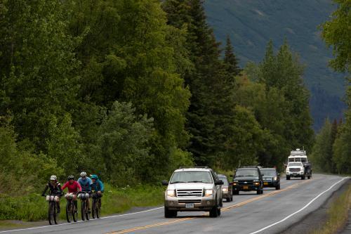 2020 Alaska — The Radavist Kenai 250 Race 017