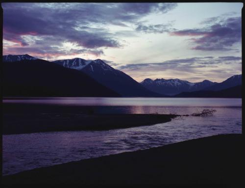 2020 Alaska — The Radavist Kenai 250 Race 018