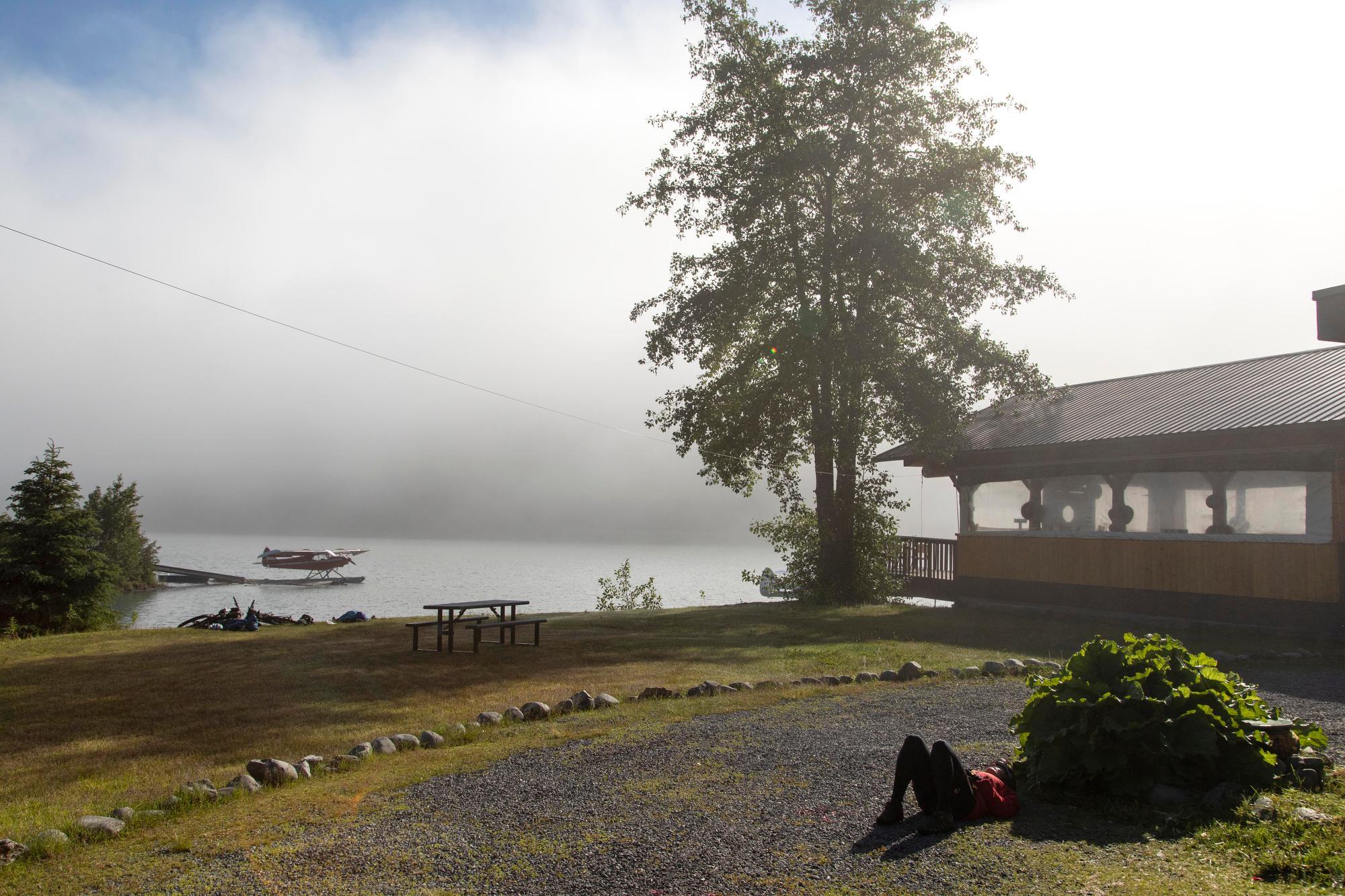 2020 Alaska — The Radavist Kenai 250 Race 041
