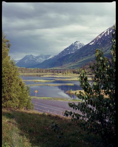 2020 Alaska — The Radavist Kenai 250 Race 042