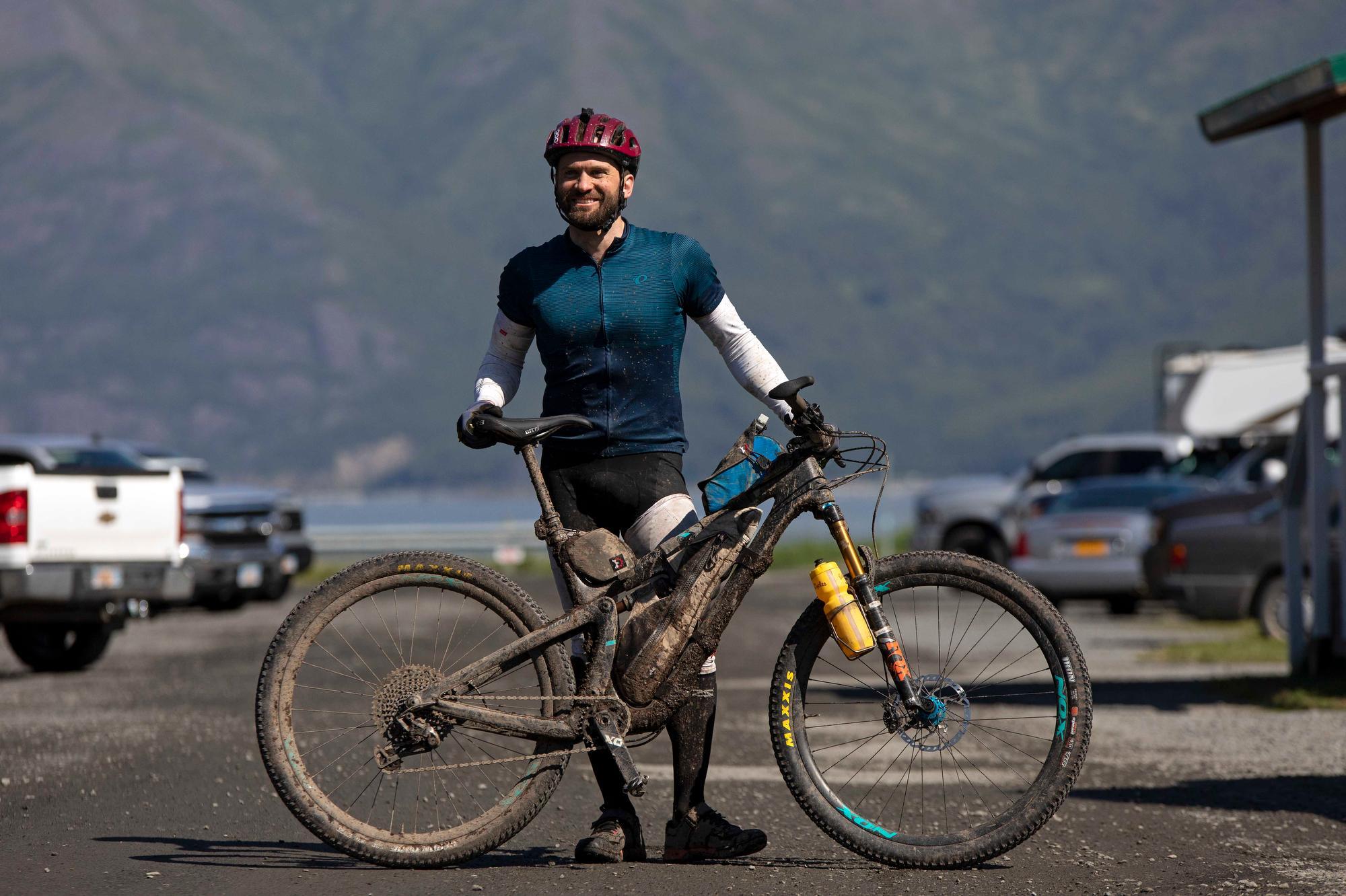 2020 Alaska — The Radavist Kenai 250 Race 048