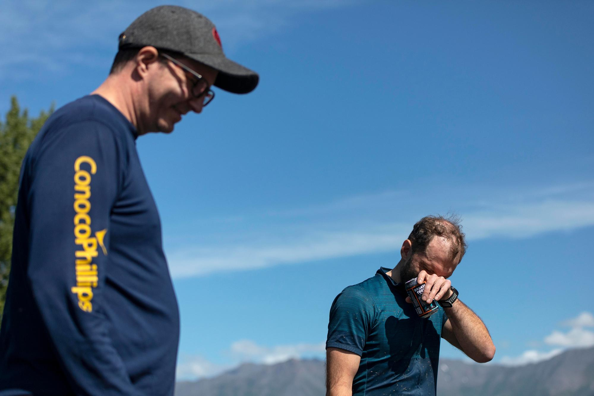 2020 Alaska — The Radavist Kenai 250 Race 049