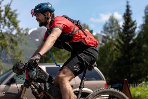 2020 Alaska — The Radavist Kenai 250 Race 050