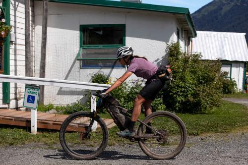 2020 Alaska — The Radavist Kenai 250 Race 053