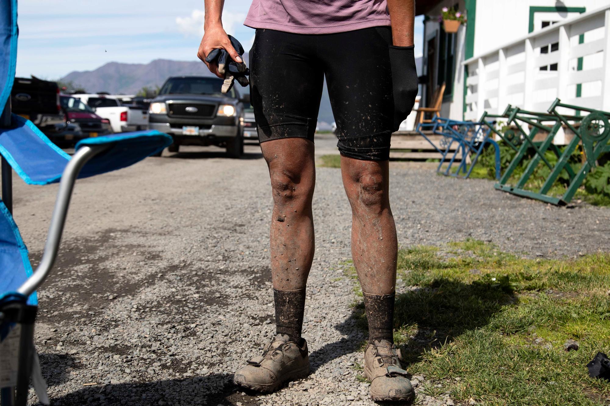 2020 Alaska — The Radavist Kenai 250 Race 054