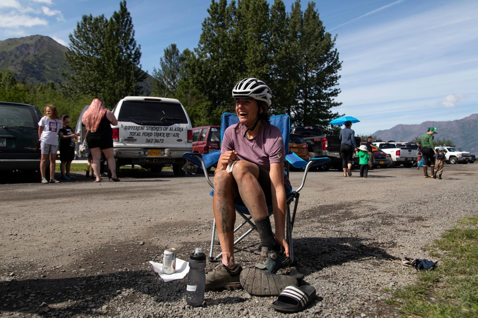 2020 Alaska — The Radavist Kenai 250 Race 055
