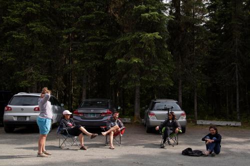 2020 Alaska — The Radavist Kenai 250 Race 056