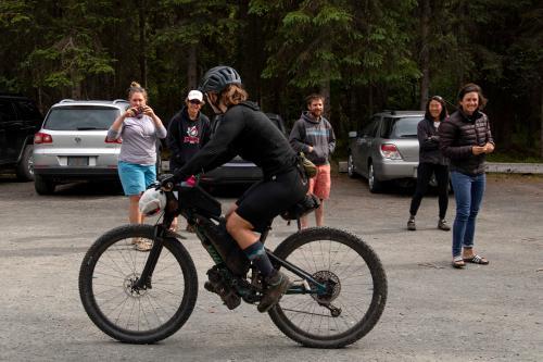 2020 Alaska — The Radavist Kenai 250 Race 057