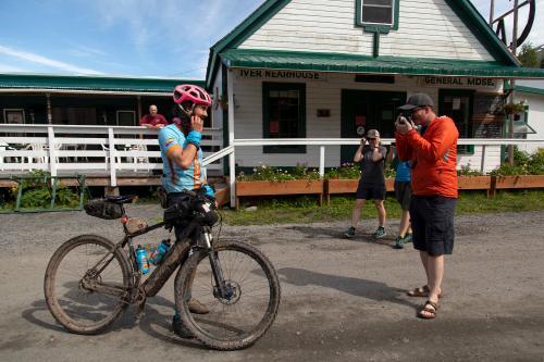 2020 Alaska — The Radavist Kenai 250 Race 060