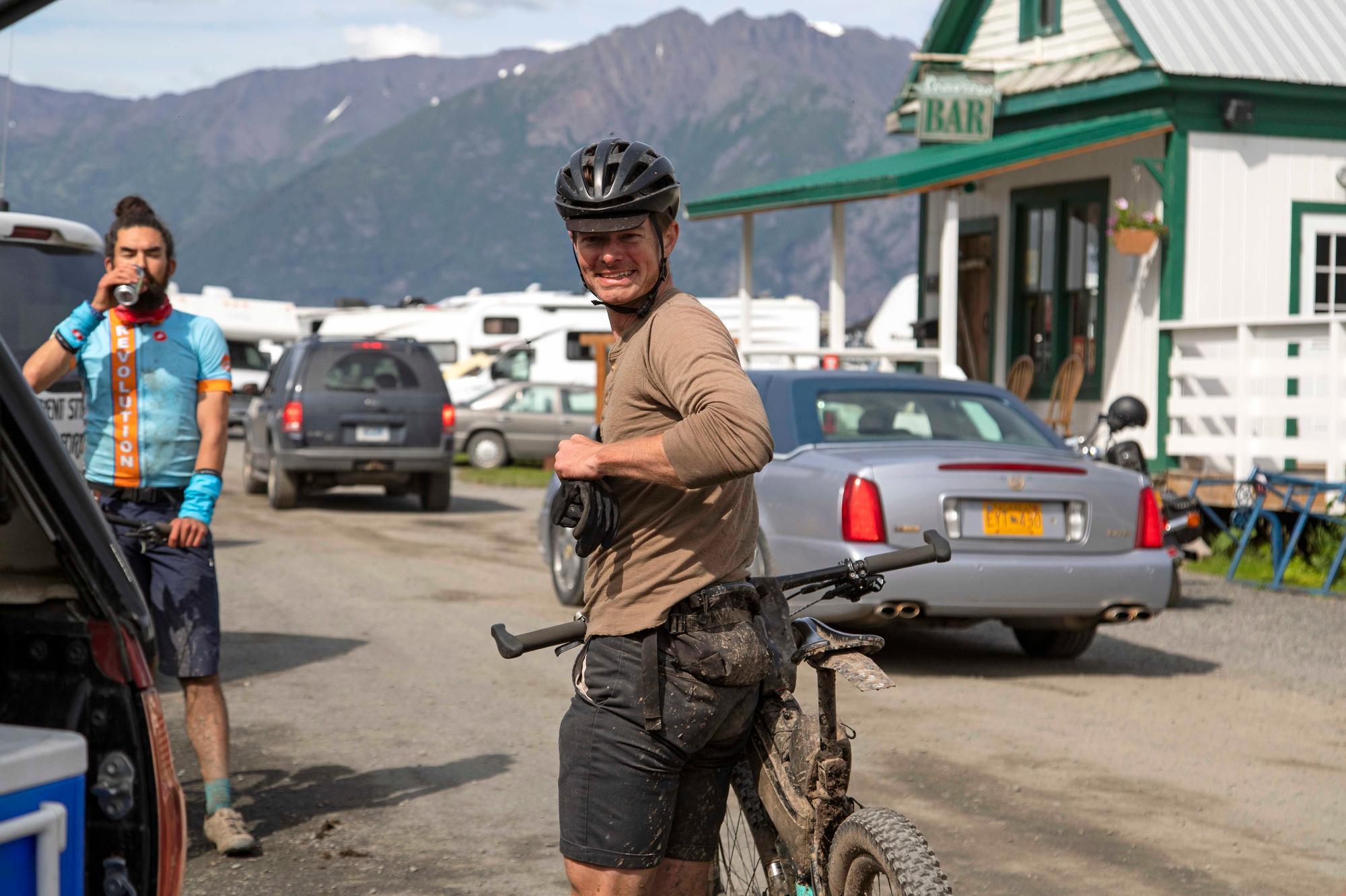 2020 Alaska — The Radavist Kenai 250 Race 061