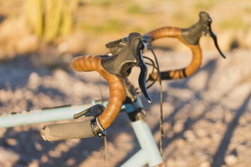 Two years and a few falls on the Ron's Bikes Dirt Tourer-12