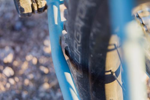 Two years and a few falls on the Ron's Bikes Dirt Tourer-17