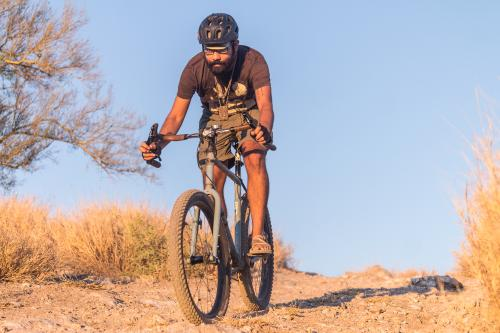 Two years and a few falls on the Ron's Bikes Dirt Tourer-19
