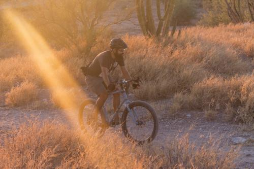 Two years and a few falls on the Ron's Bikes Dirt Tourer-20