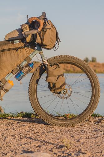 Two years and a few falls on the Ron's Bikes Dirt Tourer-25