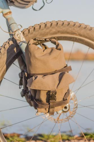 Two years and a few falls on the Ron's Bikes Dirt Tourer-27
