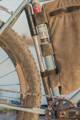 Two years and a few falls on the Ron's Bikes Dirt Tourer-34