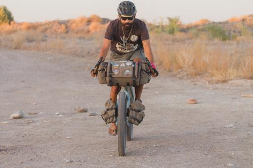 Two years and a few falls on the Ron's Bikes Dirt Tourer-38