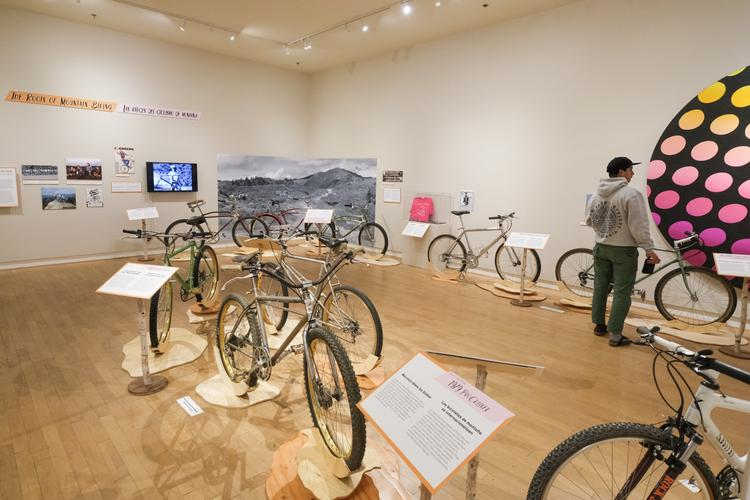 Trailblazers: Uncovering the Roots of Mountain Biking in Santa Cruz – A 24 Hour History Lesson