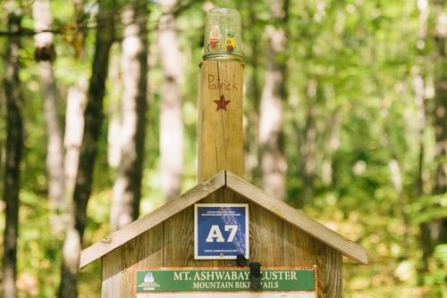 Mt Ashwabay-29