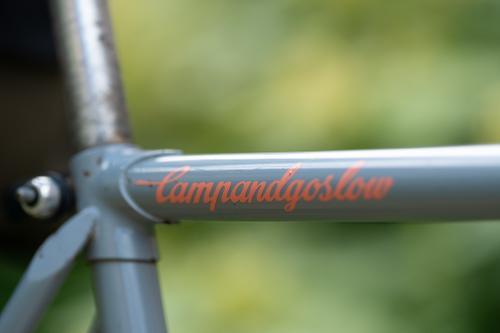 Panasonic-44