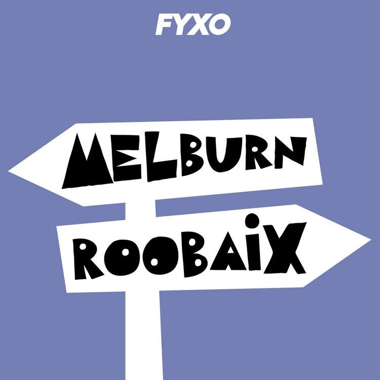 The Melburn Roobaix is Happening in 2020… Sort Of