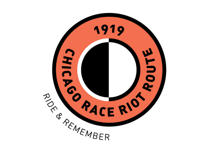 The Chicago Race Riot of 1919 Ride