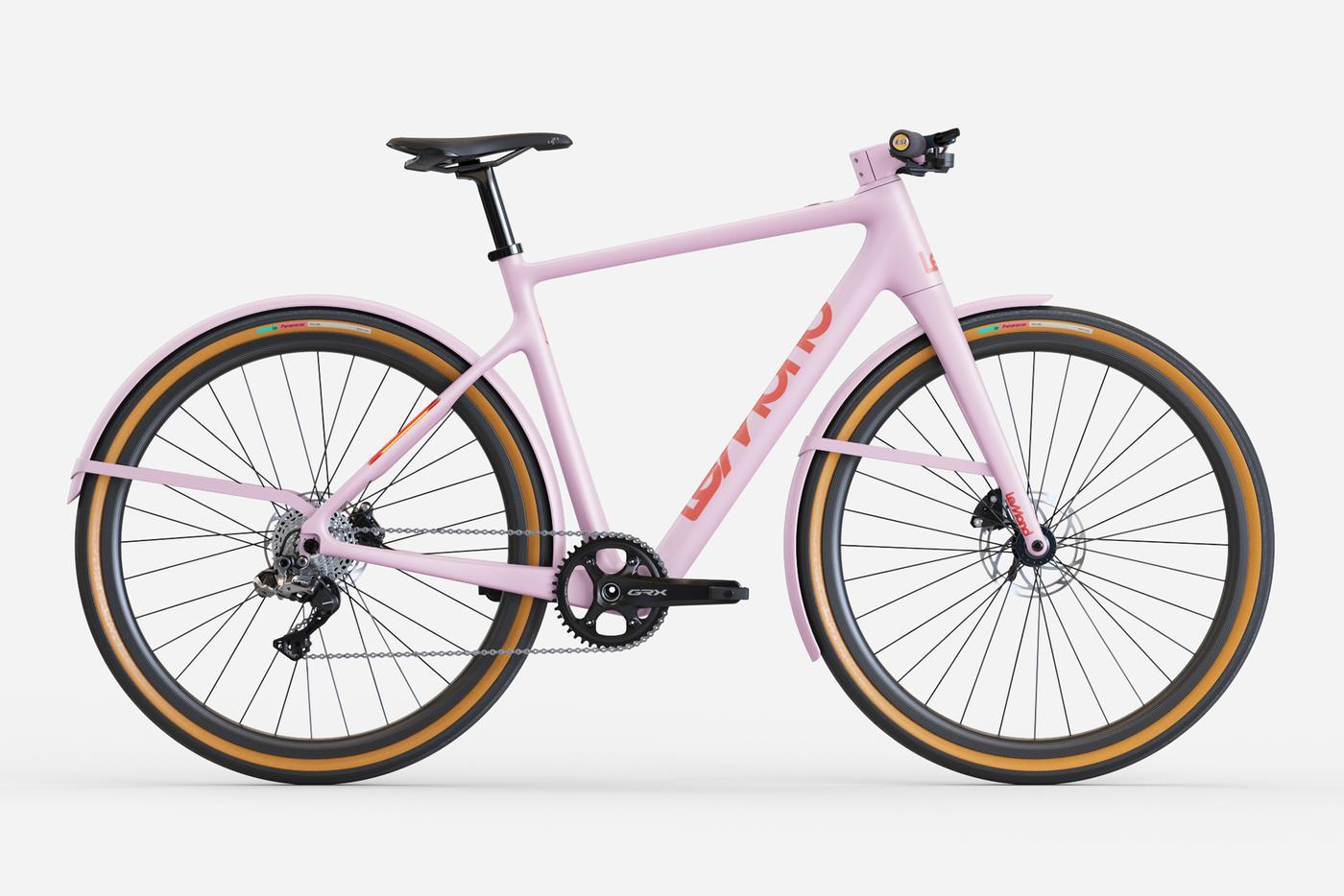 LeMond Bicycles Rolls Out Two Carbon Fiber e-Bike Models