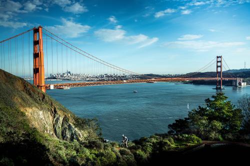 Danielhughesuk_San_Francisco