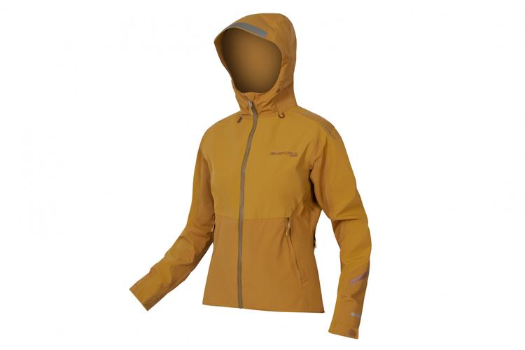 Endura: MT500 Endurance MTB Jacket