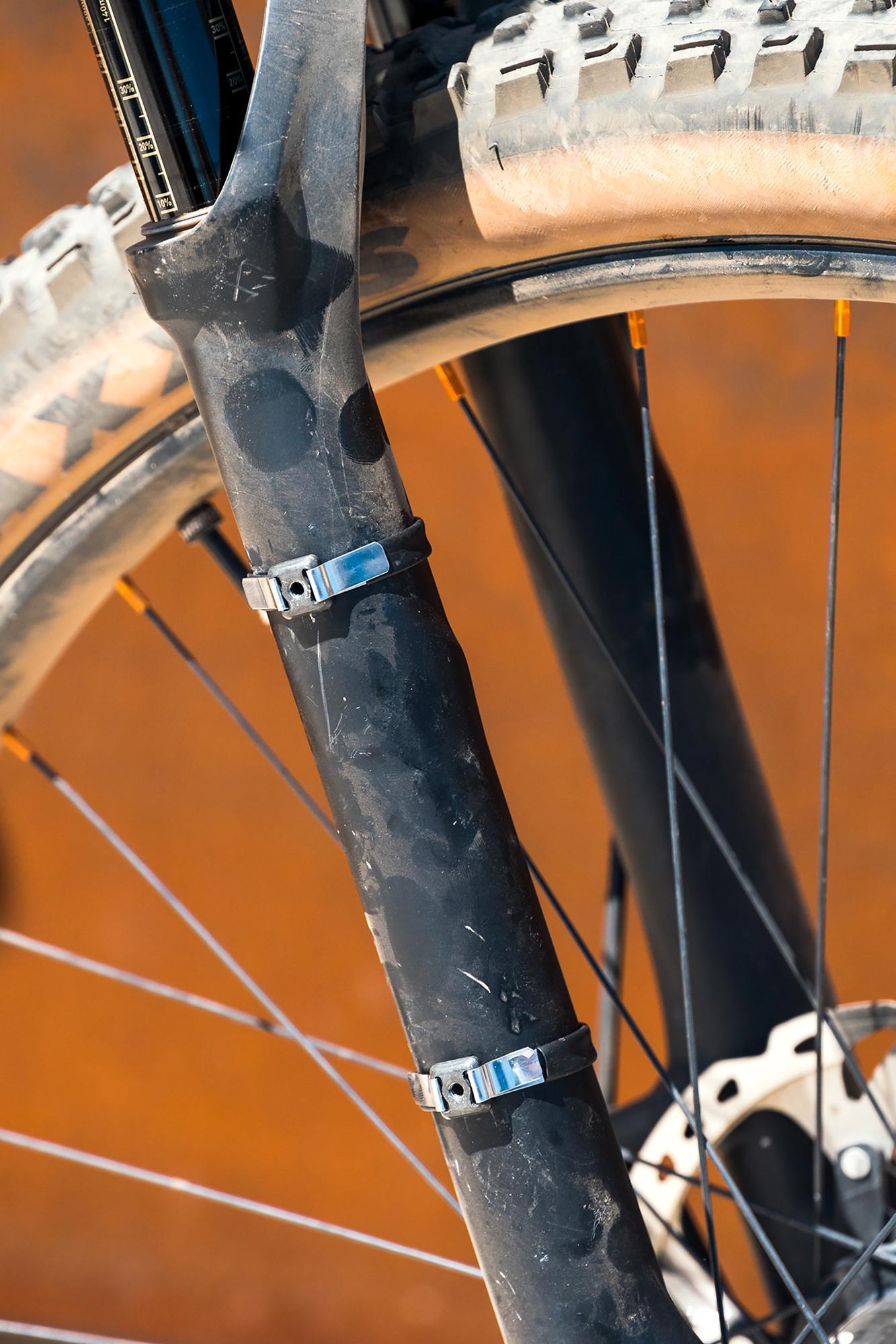 An In-Depth Look at Ortlieb's 2021 Waterproof Bikepacking Lineup