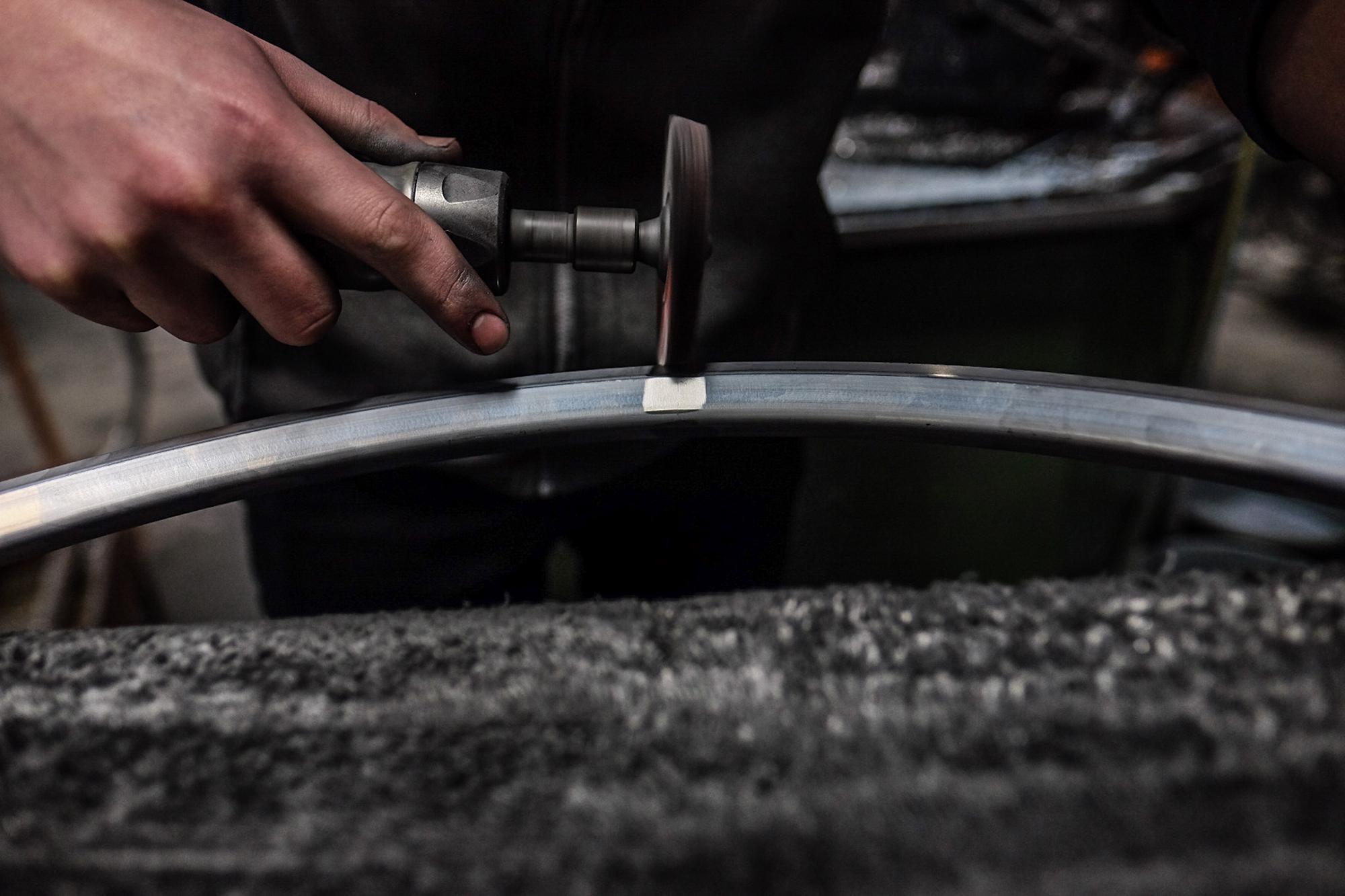 Velocity Rims Made in Michigan (4)