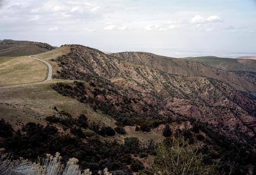 top of Quatal
