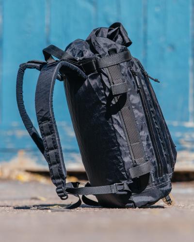 The Arroyo Backpack