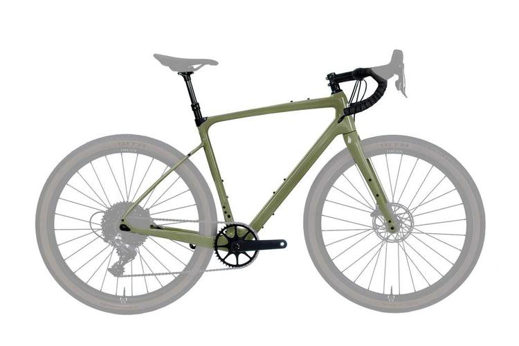 Thesis Announces OB1 Frameset Modules for $1499
