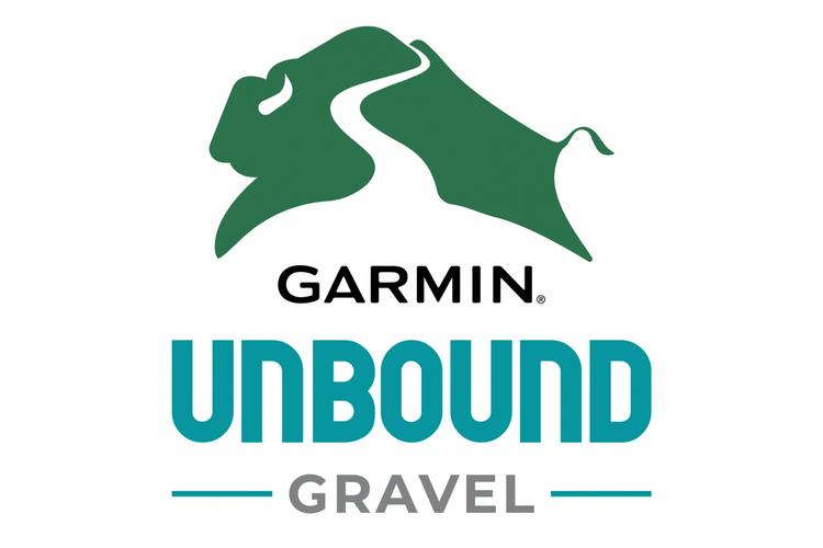 Dirty Kanza Changes Its Name to Unbound Gravel