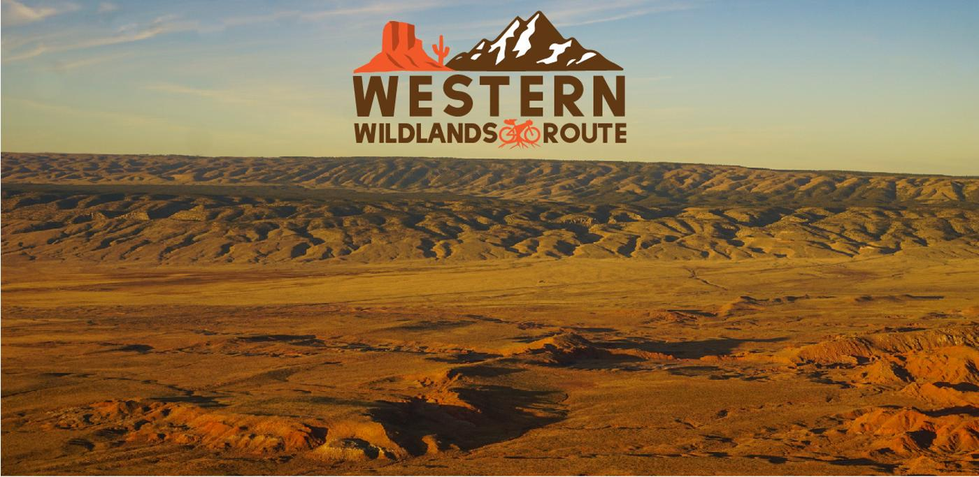 Announcing the Western Wildlands Route: A New Name for the Wild West Route